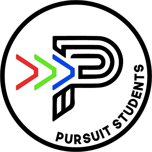 @pursuitstudents Profile Image | Linktree