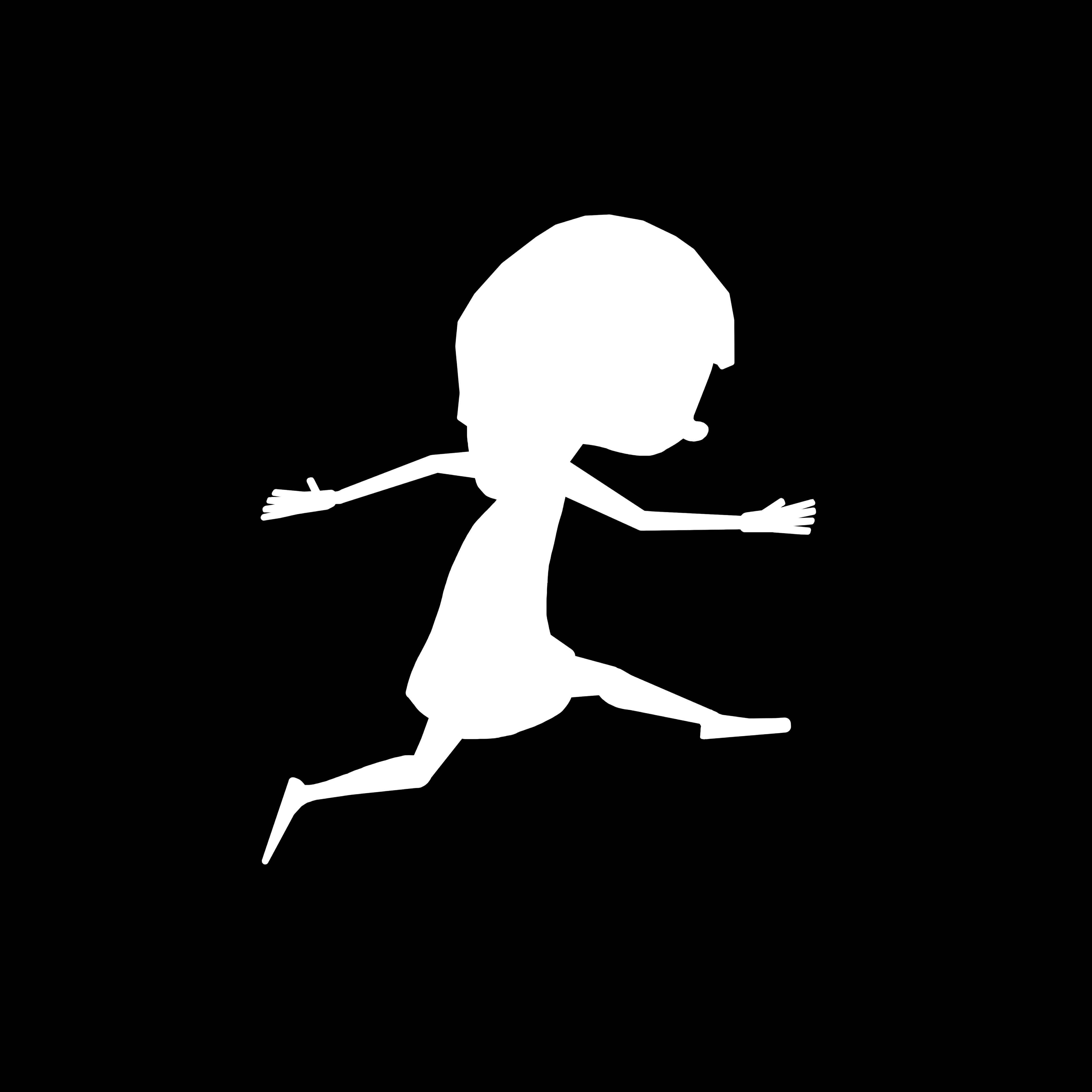 A Juggler's Tale (ajugglerstale) Profile Image | Linktree