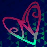 The Natsume (TheNatsume) Profile Image | Linktree