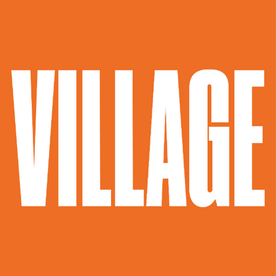 @NYCPreservationLinks Village Preservation Link Thumbnail   Linktree
