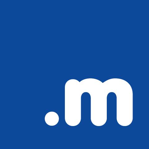 @modaincasa Profile Image | Linktree