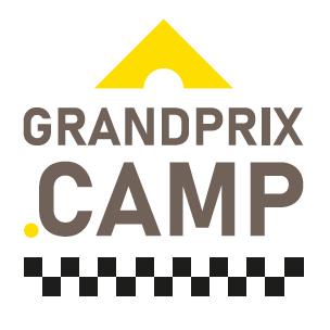 @Grandprix.camp Profile Image   Linktree