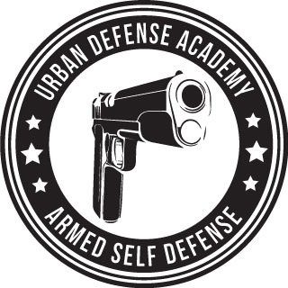 @UrbanDefenseAcademy Profile Image   Linktree