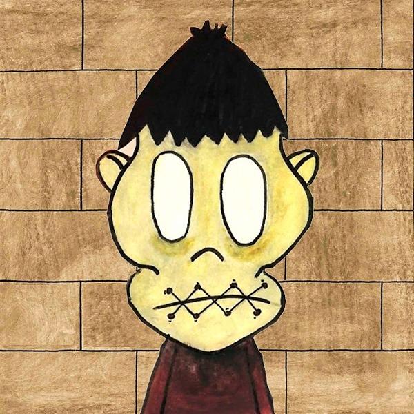 @JohnnyBNasty Profile Image | Linktree