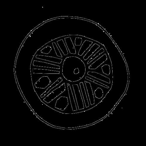 @animamusica Profile Image | Linktree