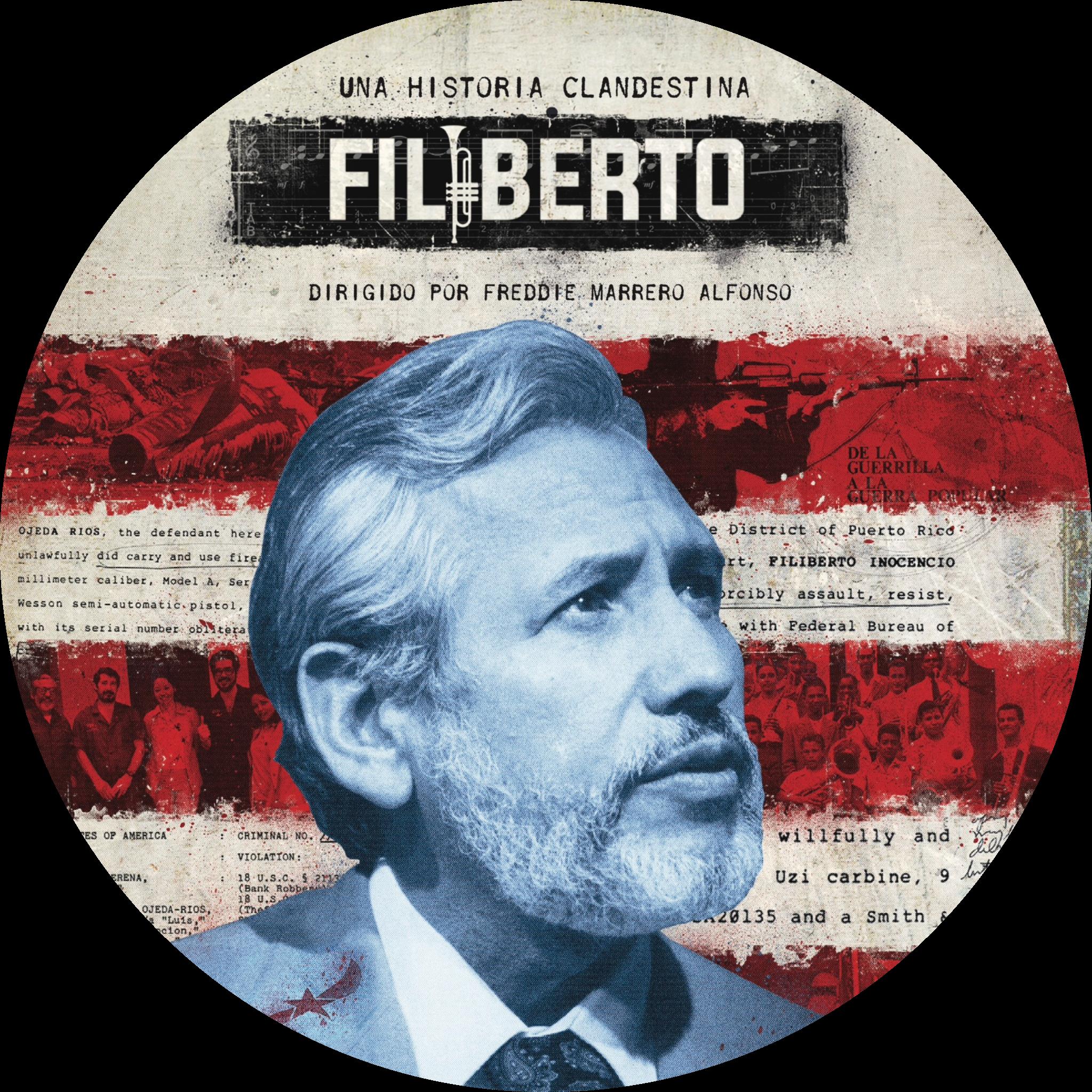 @filibertodoc Profile Image | Linktree
