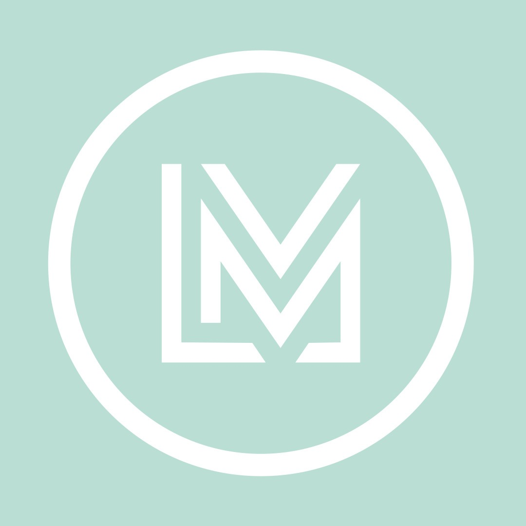 Las Vegas Market Podcast (lasvegasmarket) Profile Image | Linktree