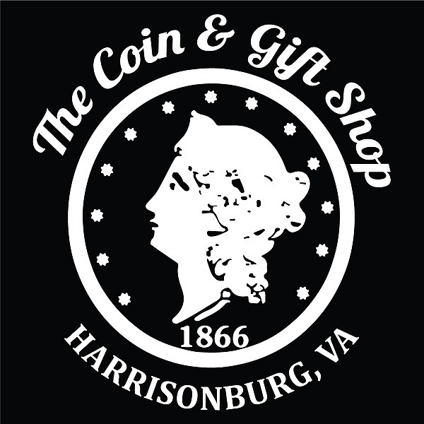 The Coin & Gift Shop (CoinGift) Profile Image   Linktree