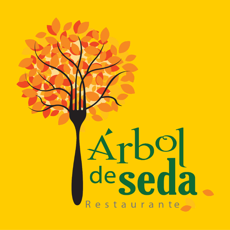 @arboldeseda Profile Image   Linktree
