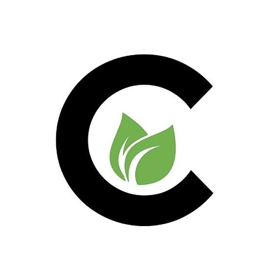 Cultivate Las Vegas (cultivatelv) Profile Image | Linktree