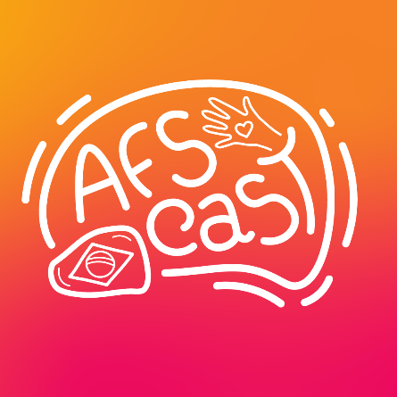 @afscastbr Profile Image | Linktree