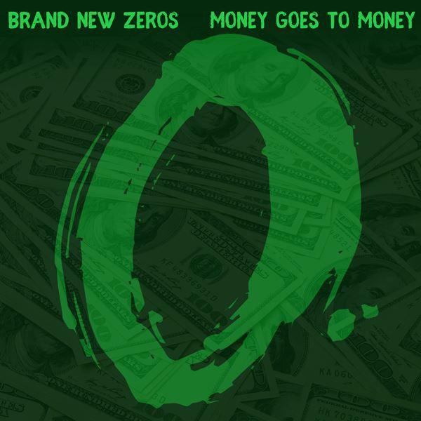 MONEY GOES TO MONEY (moneygoestomoney) Profile Image | Linktree