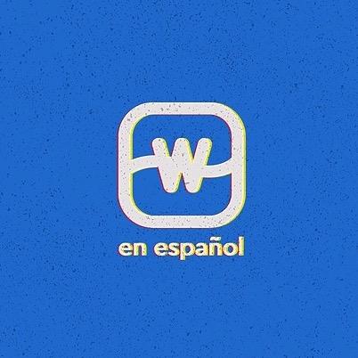 Watermark en Español (watermarkenespanol) Profile Image | Linktree