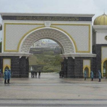 @sinar.harian Perbincangan Khas Raja-Raja Melayu selesai Link Thumbnail | Linktree