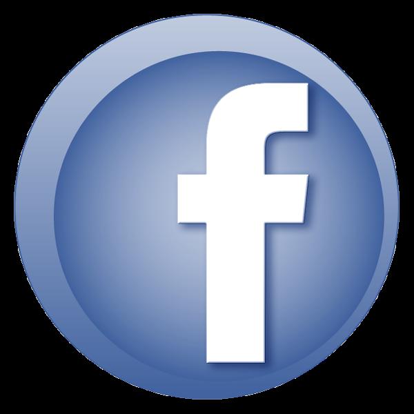@StormDanno Facebook Link Thumbnail   Linktree