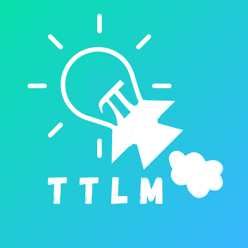 To The Limit Maths (tothelimitmaths) Profile Image   Linktree