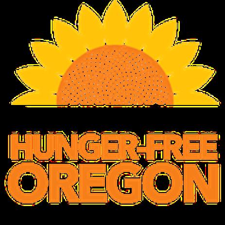 Hunger-Free Oregon (hungerfreeoregon) Profile Image | Linktree