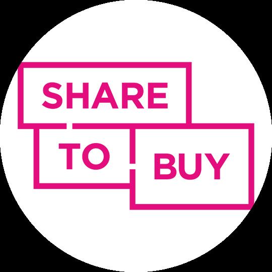 @sharetobuy Profile Image | Linktree
