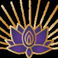 @LotusHustle Profile Image | Linktree