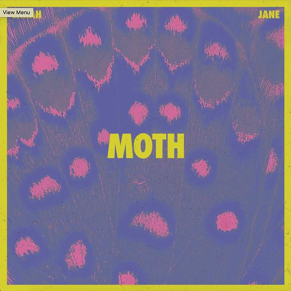 pre-save 'MOTH'