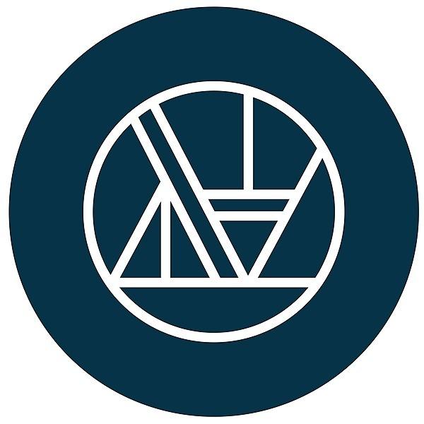 @aegeandreambnb Profile Image | Linktree