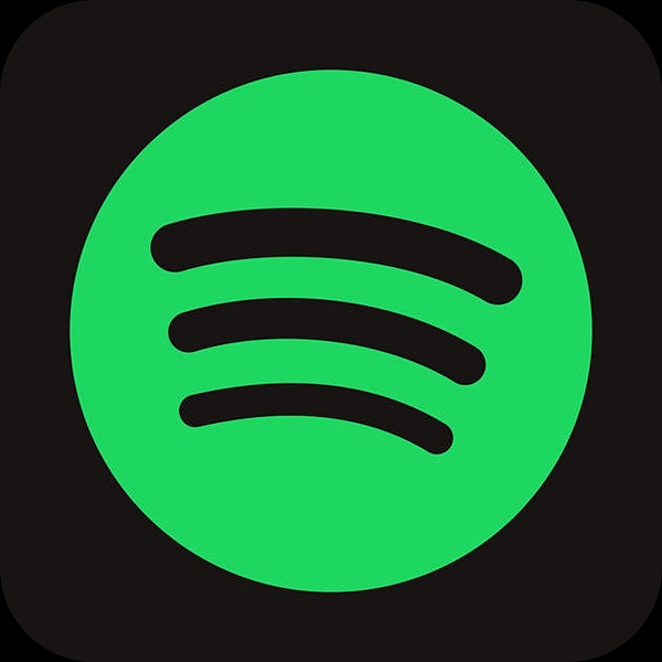 @spice.kay_lovepodcast Spotify Link Thumbnail   Linktree