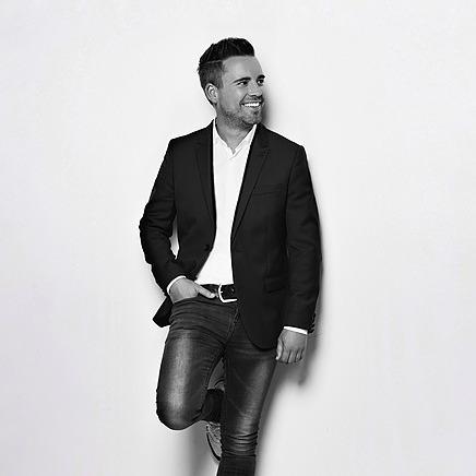 @ManuelVenderbos Profile Image | Linktree