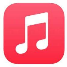 @Dugo Apple Music Link Thumbnail | Linktree