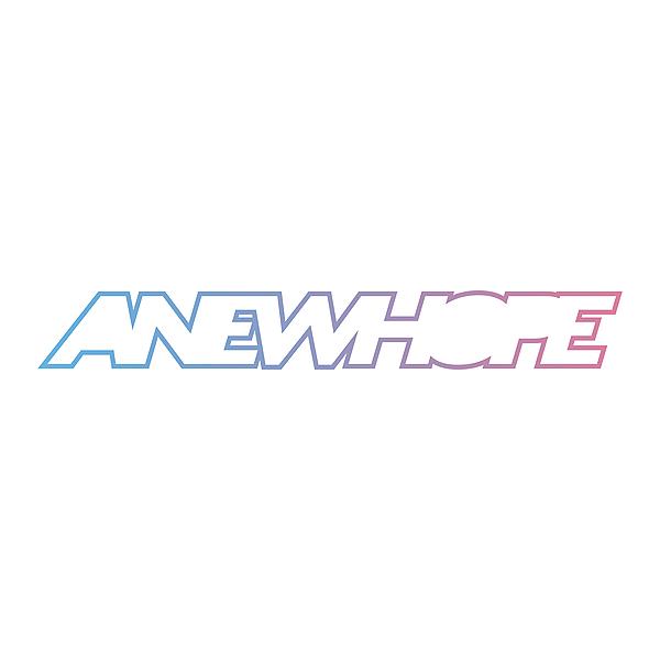 @ANewHopeUK Profile Image | Linktree