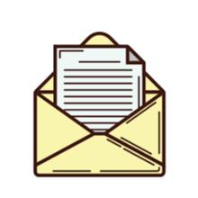 KPP PRATAMA KEBUMEN ATLAS-Aplikasi Tempat Lacak Surat Link Thumbnail   Linktree
