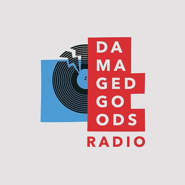 @damagedgoodsradio Profile Image | Linktree