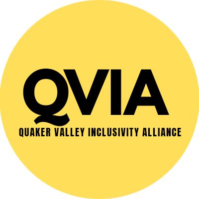 @QVIA Profile Image | Linktree
