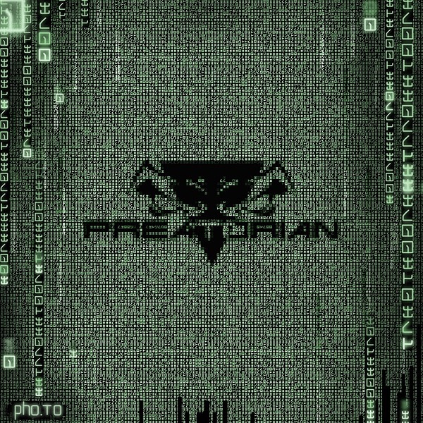 """PREATORIAN Hardcore-DJ Teaser """"see the exit""""  Link Thumbnail 