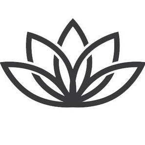 @transformtobliss Profile Image   Linktree