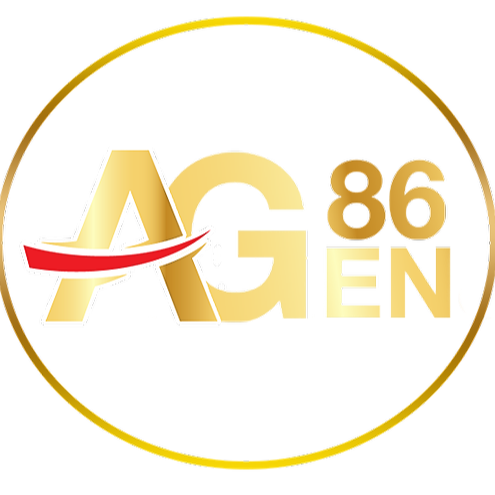 Agen86 (agen86) Profile Image | Linktree