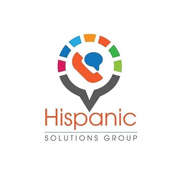 @hispanicsolutionsgroupllc (HispanicSolutionsGroup) Profile Image   Linktree