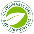 Sustainable UFV (sustainableufv) Profile Image   Linktree