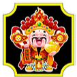 D3WAG0LD (dewagold) Profile Image | Linktree