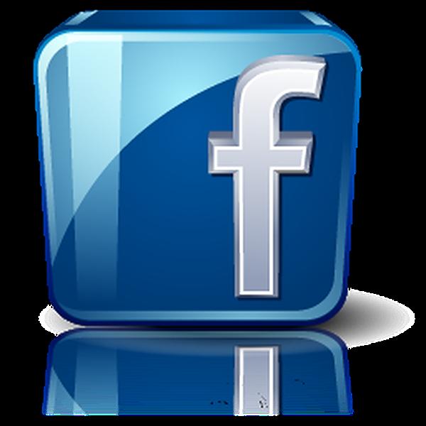 SiMAS PN MANNA Facebook Link Thumbnail | Linktree