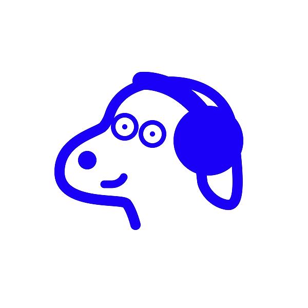 サトゥーのリンク集 (satoooh) Profile Image | Linktree
