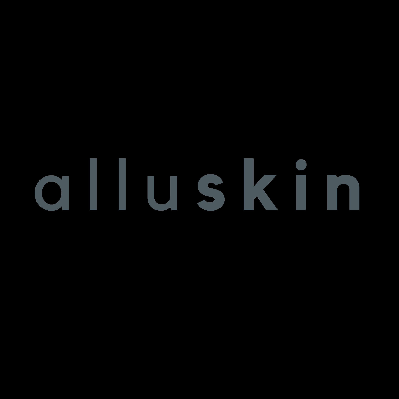 @alluskinofficial Profile Image   Linktree