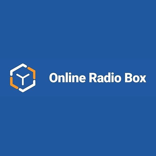 @Zarbo Zarbo - OnlineRadiobox Link Thumbnail   Linktree