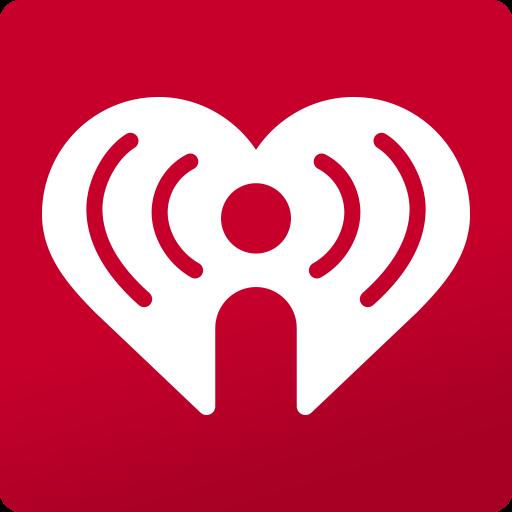 @emisoracristiana iheart Radio Link Thumbnail | Linktree