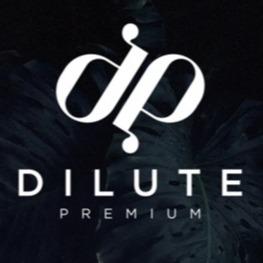 Dilute Premium (DilutePremium) Profile Image | Linktree