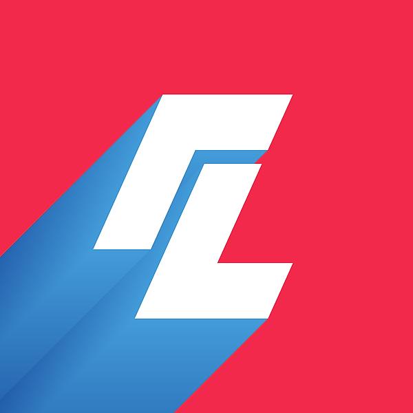 Rede Livre (Rede_livre_) Profile Image | Linktree