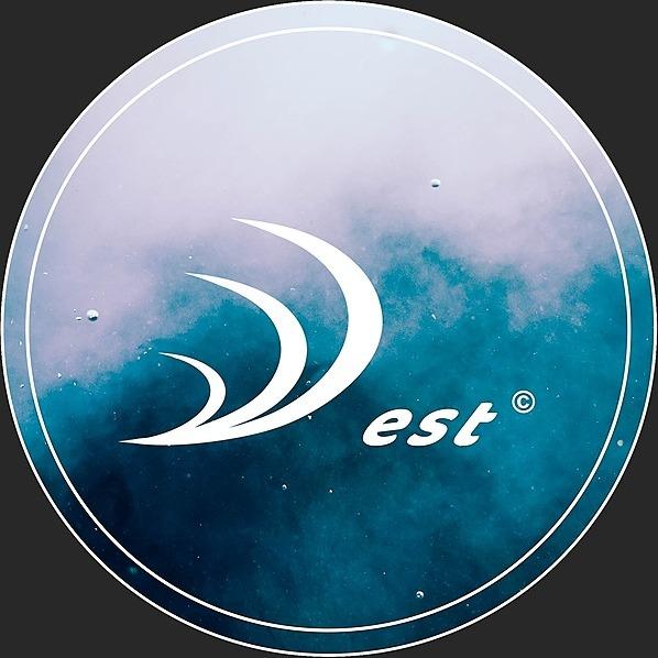 West (w___est) Profile Image | Linktree