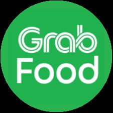 @SushiTeiSGDelivery GrabFood Sushi Tei (Changi Jewel) Link Thumbnail | Linktree