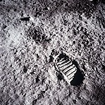 The Atlantic What Will the Moon Landing Mean to the Future? Link Thumbnail | Linktree