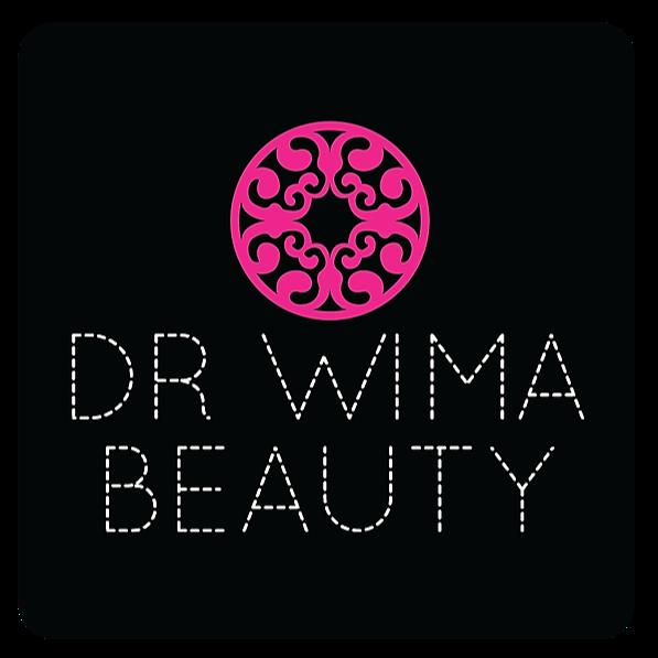 @drwimabeauty Profile Image   Linktree