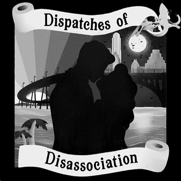 @Dispatches Profile Image | Linktree